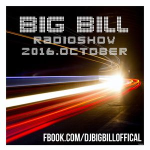 https://www.mixcloud.com/djbigbill/2016-october/