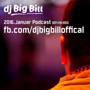 https://www.mixcloud.com/djbigbill/2016-januar-podcast-deep-nu-disco-session/